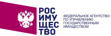 rosim.ru logo